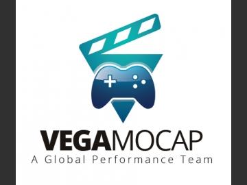 V8 MoCap Team