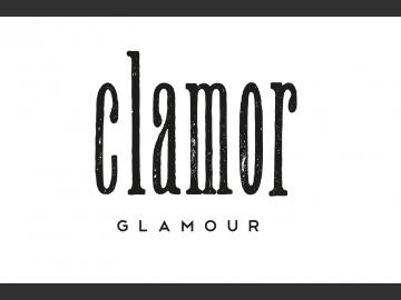 Clamor Glamour